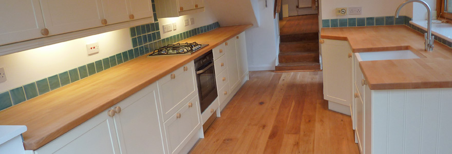 Kitchen extensions in edinburgh builders in edinburgh - Beautiful attic house projects striking the perfect balance ...